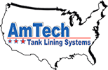 AmTech Tank Lining Systems