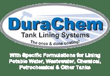 Potable Water Tank Lining - Potable Water Tank Repair Services