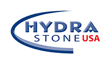 Hydrastone Hot Water Tank Repair & Lining